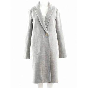 Babaton Stedman Coat XXS